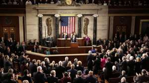 Read full article: Read, Give Comments On Obama's State Of The Union Address