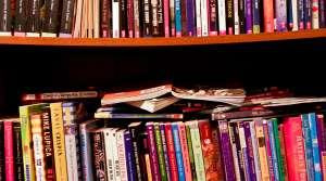 Read full article: Report: Fourth-Grade Reading Skills Improve But Income Achievement Gap Widens