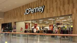Read full article: J.C. Penney To Close Five Stores In Wisconsin
