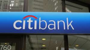 Read full article: Most Federal Complaints From Wisconsin Credit Card Users Are Against Citibank, Capital One