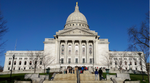 Read full article: Legislators Consider More Compensation For People Wrongfully Imprisoned