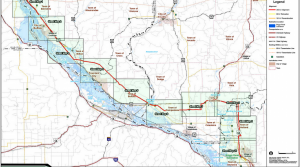 Read full article: Environmental Groups Ask PSC to Reconsider CapX2020 Power Lines