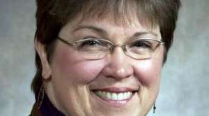 Read full article: Vinehout Says She Won't Run For Governor