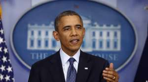 Read full article: Poll Shows Support For Obama Down in Wisconsin