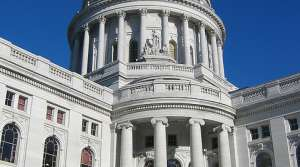 Read full article: Democrats Introduce Bill Protecting State's Waterways From Mining