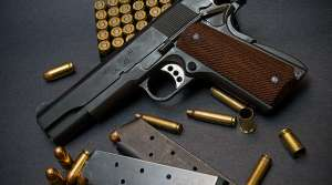 Read full article: Wisconsin Has Had 9 Gun-Related Homicides This Year