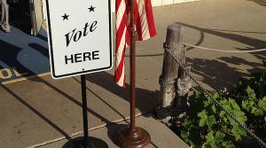 Read full article: Supreme Court Hears Challenges To Voter ID Law