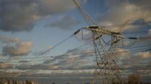 Read full article: Utility Companies Split Over Bill To Shorten DNR Oversight On Transmission Lines