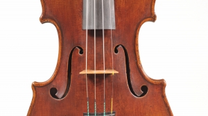 Read full article: Stolen Stradivarius Violin Has Been Recovered, Milwaukee Police Confirm