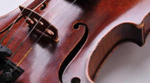 Read full article: Milwaukee Police Reportedly Recover Stolen Violin, Arrest 3 Suspects