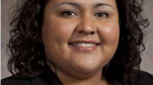 Read full article: State Rep Looks To Restore In-State Tuition For Undocumented Students At UW, Tech Schools