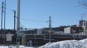 Read full article: Paper Industry Shutdowns Create Unemployment Crisis