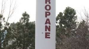 Read full article: Finance Committee Will Consider Loan Program For Propane Consumers