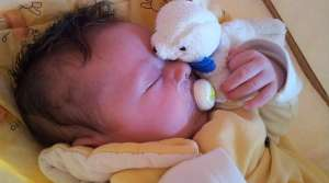 Read full article: Study Shows 60 Percent Of Infants That Die Were Pre-Term Births