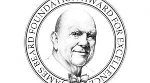Read full article: Four Wisconsin Restaurants Make James Beard Award Semi-Finals