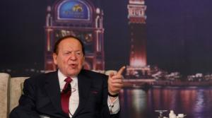 Read full article: Walker To Meet With GOP Billionaire Adelson