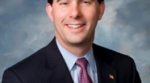 Read full article: Walker To Announce Decison On Health Exchanges