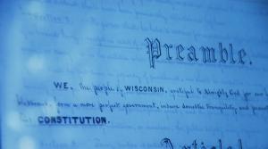 Read full article: State Senator Proposes Amendment To Call Voting A 'Fundamental Right'