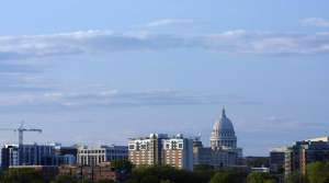 Read full article: Legislators Considering Bill To Limit Buildings' Height In Downtown Madison