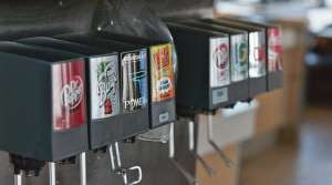 Read full article: 'Sin Taxes' On Soda May Not Decrease Obesity, New Study Finds