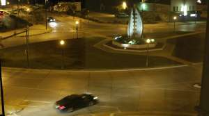 Read full article: DOT Launches Ad Campaign To Teach Drivers About Roundabouts