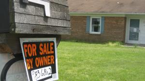 Read full article: February Home Sales Are Down From Last Year