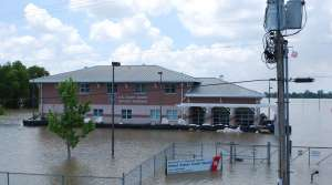Read full article: Mayors Along Mississippi Ask Congress To Fund Disaster Damage Prevention