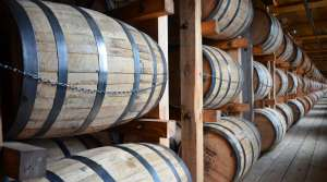 Read full article: Barrel Shortage Hinders Wisconsin's Whiskey Production