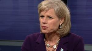 Read full article: Mary Burke: Early Voting Bill Amounts To 'Voter Suppression'