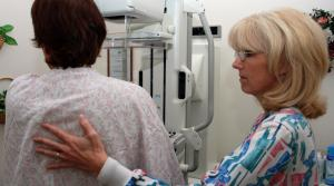 Read full article: State Delays Changes To Cancer Screening Program For Low-Income Women