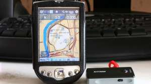Read full article: Assembly Committee Approves Restrictions On GPS Tracking