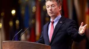 Read full article: Rand Paul Visits Milwaukee To Promote School Vouchers