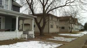 Read full article: La Crosse Rental Properties Must Be Registered Annually With City