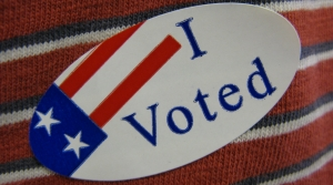 Read full article: Wisconsin 2012 Elections Ranked Third In Nation