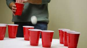 Read full article: La Crosse May Soon Fine Adults That Host Underage Drinking