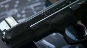 Read full article: Milwaukee Will Hold Gun Buyback Next Month