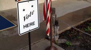 Read full article: Wisconsin Survey Finds Slight Majority Don't Think Voter Fraud Is Problem