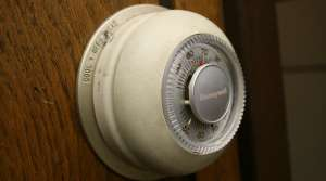 Read full article: State Moratorium On Heat Shut-offs Ends Tuesday