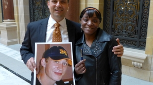Read full article: Walker Signs Law Requiring External Investigations Of Police-Involved Deaths