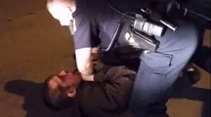 Read full article: Gun Rights Activists Will Patrol Green Bay In Response To Video Of Violent Arrest