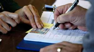 Read full article: Federal Judge Strikes Down Wisconsin Voter ID Law