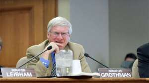 Read full article: Grothman Calls For End To Race, Gender Preference Programs In Wisconsin