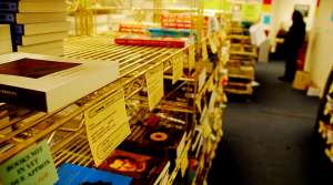 Read full article: UW Campuses Outsource Bookstores To Private Retailer