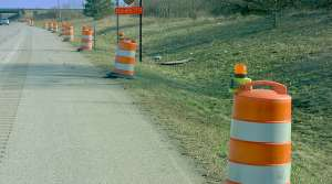 Read full article: Highway Construction Suspended For Holiday, But Speeding Limits Will Still Be Enforced