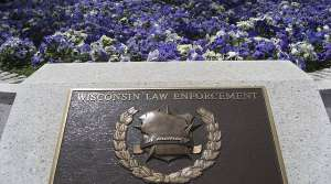 Read full article: State Law Enforcement Association Is Raising Funds For Police Heroes Museum