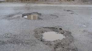 Read full article: Walker Says Increases In State Transportation Aid Should Help Fix Roads