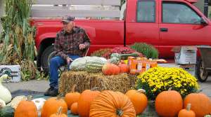 Read full article: Consumers Buying More Goods Directly From Farmers In Wisconsin