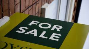 Read full article: Long Winter Puts Damper On Spring Home Sales