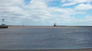 Read full article: Federal Legislation Opens Pathways To End Great Lakes Dredging Problems