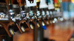 Read full article: Resolution To Increase Beer Tax Circulates In Eau Claire County